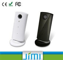 2014 New Design Mini Bluetooth Wireless Camera With TF Card Cmos Bult-in Wifi Mini Camera P2P Smart Home Monitor Alarm System