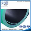 2.0mm endless flat transmission belt for printing