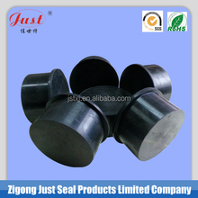 Manufacturer Molded Rubber Seal rubber auto parts
