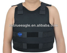 bullet proof and stab proof vest level iv body armor in all of the size