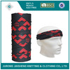 Multifunctional Seamless Hair Accessory