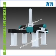 Best Selling 3D Metrology Granite Renishaw Probe CMM
