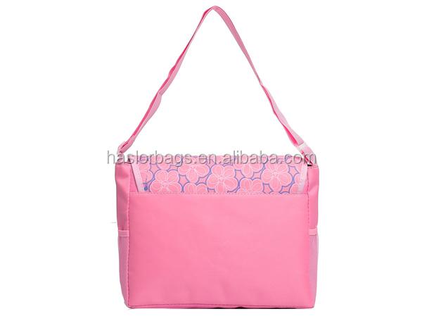 Manufacturer Wholes Cute Fashion Shoulder School Bag For Girls