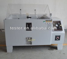 Programmable Salt Spray Test Chamber Price / Used Salt Spray Chamber