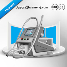 portable hair removal ipl light guides