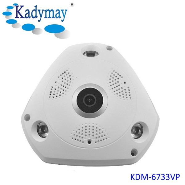 KDM-6733VP logo.jpg