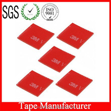 Providing Various Thickness 3m Acrylic Die Cutting Tape with Factory Direct Sales