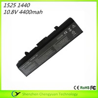laptop battery for Dell 1525 1440 1526 1545 1546 1750