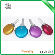 Original pocket watch design Watchcig with various color e cigarette watchcig