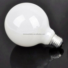 e12 bulb 25w Best High Bright smd3528 led corn light Fool's Day