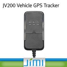 Anti-Theft Animal GPS Tracker Use on Car JV200