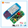 supply constant current 3 years warranty power supply 10w 300ma dimmable led driver