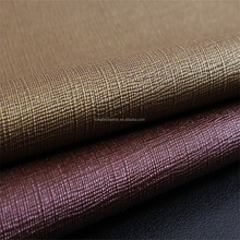upholstery pvc synthetic leather for sofa recliner
