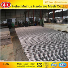 weight of concrete reinforce wire mesh welded mesh()