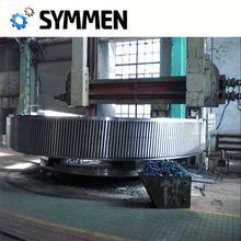 High Quality Manufacturer Carbon Steel Cast Fish Bolt