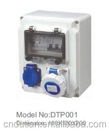 DTP001.jpg