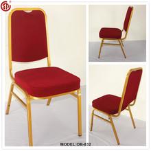 Venta al por mayor sillas para banquetes sillas de fiesta para la venta ob-832
