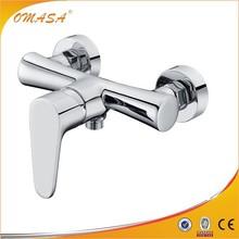 Bathroom accessories spa shower bath cabin faucet