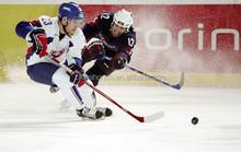 Ice Hockey Ball, Ice Hockey Puck, Hockey Puck Stress Ball