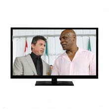 """40"""" television exquisite picture"""