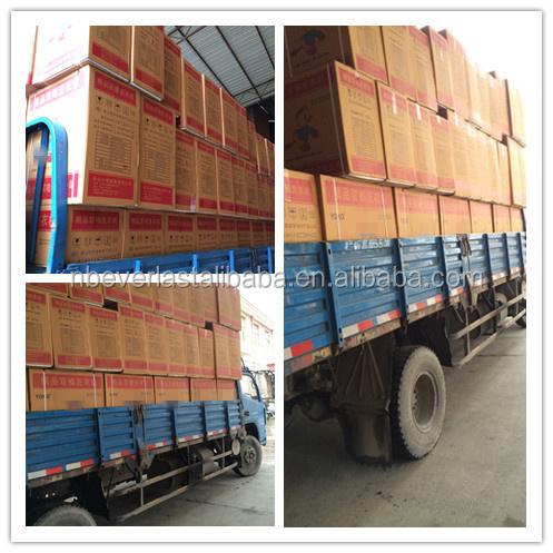 Shippment_.jpg