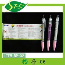 Most Popular Custom Logo Advertising Banner Pen