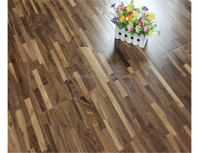 Finger Jointed Wood Flooring