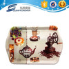 cheap fruit hot sale plastic tray,plastic tableware,plastic plate