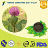 chinese herbal plant extract red clover extract powder 40% Total isoflavones