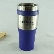 New Style Stainless Steel Cup