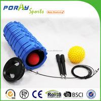 eva foam yoga roller wholesale manufacturer
