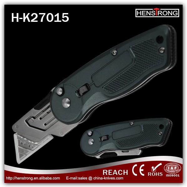 H-K27015