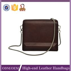 Hot Sales Oem Service Women Vintage Shoulder Bag Sling Bag