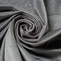 Argent gris draperie