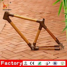 HEHE 26'' aluminum alloy 21 speed off road electric bike frame for Europe and America