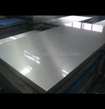 China leading products 316 metal sheet stainless steel