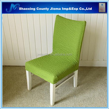 CHAIR0001 Wholesale banquet chairs cover chair spandex wedding table and chairs decoration
