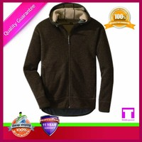 Hot new products cycling jacket pakistan for 2015