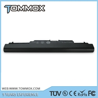 Generic laptop Battery for DELL for Inspiron 1464,1564 10.8V 4400mAh 6Cells with full capacity