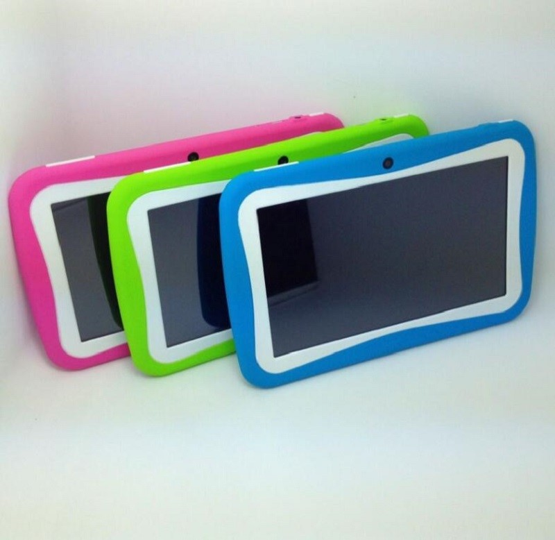 kids tablet pc real pic  4.jpg