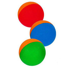Import china products pu sports ball new product launch in china