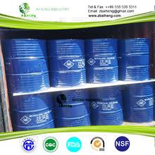 Methylene Chloride/Dichloromethane Manufacture 99.95%(75-09-2)Methylene Chloride Manufacturers