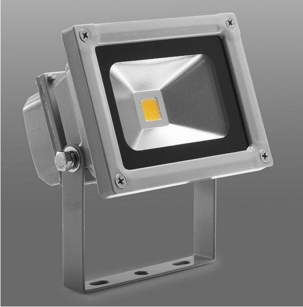 wholesale 200 watt led flood light projector lamp 200 watt alibaba. Black Bedroom Furniture Sets. Home Design Ideas