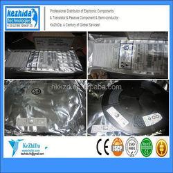 electrodomesticos Diodes Transistor PBSS4021PX115