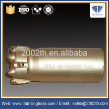 Wholesale China Types Of Oil Drill Bits
