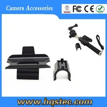 Wholesale gopros remote clip for gopros heros 4 3+ 3 2 1 go pro remote clip