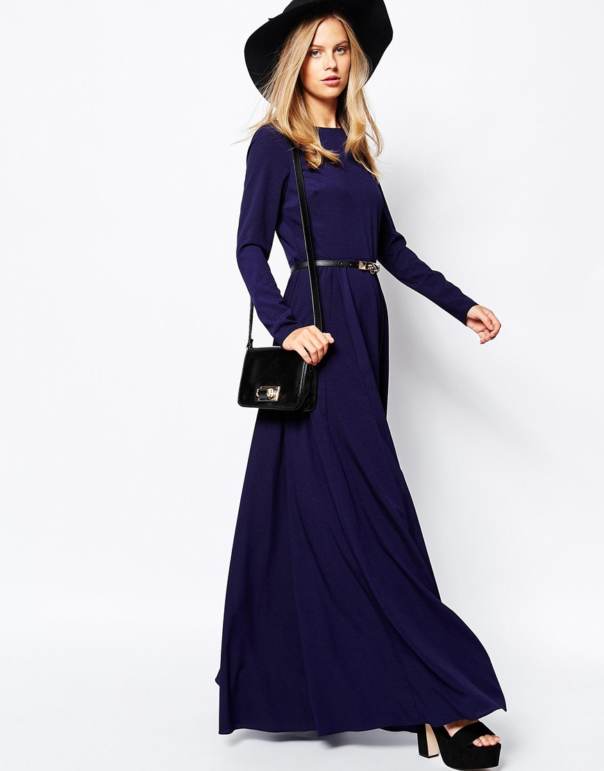 Plus size womens clothing online usa