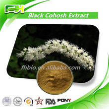 FH Supply Natural Black Cohosh Extract