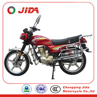 cg150 titan motorcycle JD150S-2
