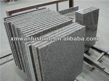 piso de granito azulejos de diseño de imágenes